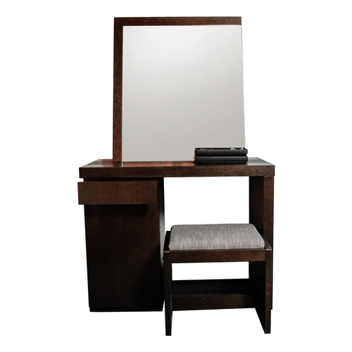 LUCCA DRESSING TABLE (5399787438241)