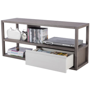 LUCIANO TV STAND (5399820402849)