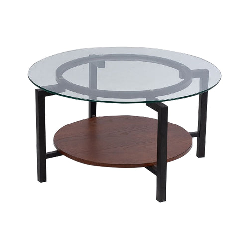LUNA CENTER TABLE (5399793336481)