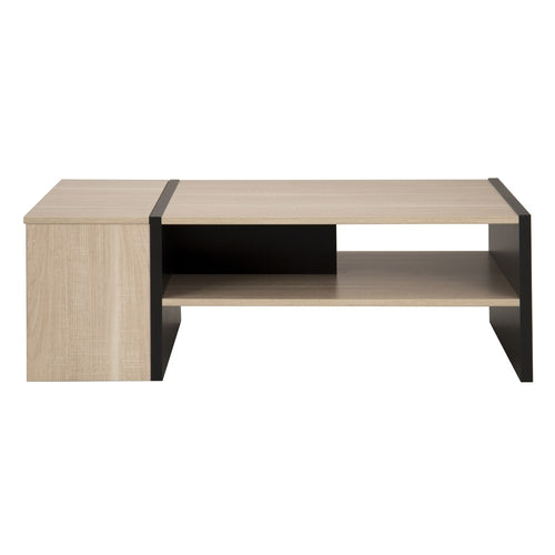 LYON CENTER TABLE (5399696244897)
