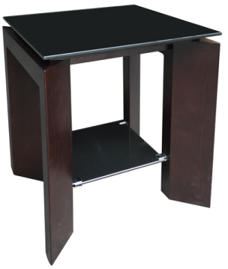 MABEL SIDE TABLE (5399579099297)