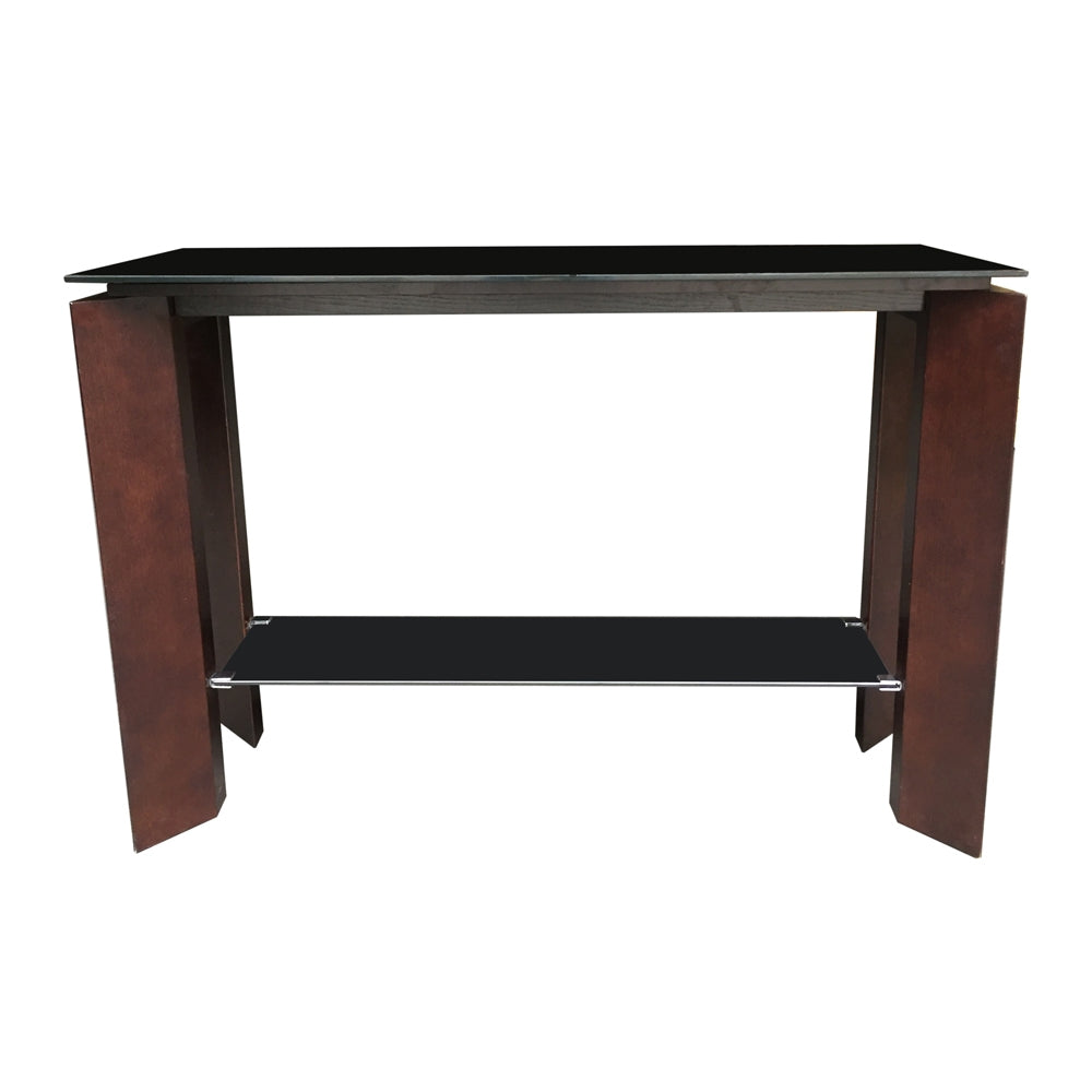 MABEL CONSOLE TABLE (5399744512161)