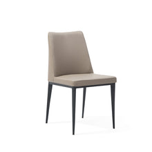 Load image into Gallery viewer, MEDICI DINING CHAIR (5399900356769)
