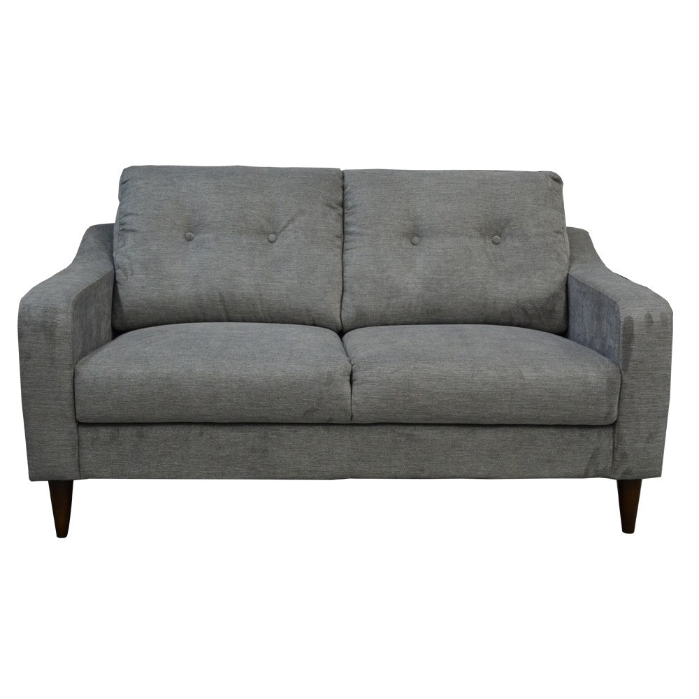 MIA 2-SEATER SOFA (5399551967393)