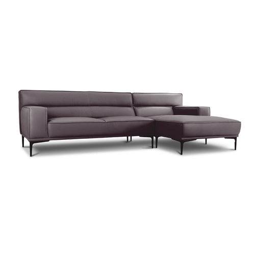 MUSCARI SECTIONAL SOFA (6103644733601)