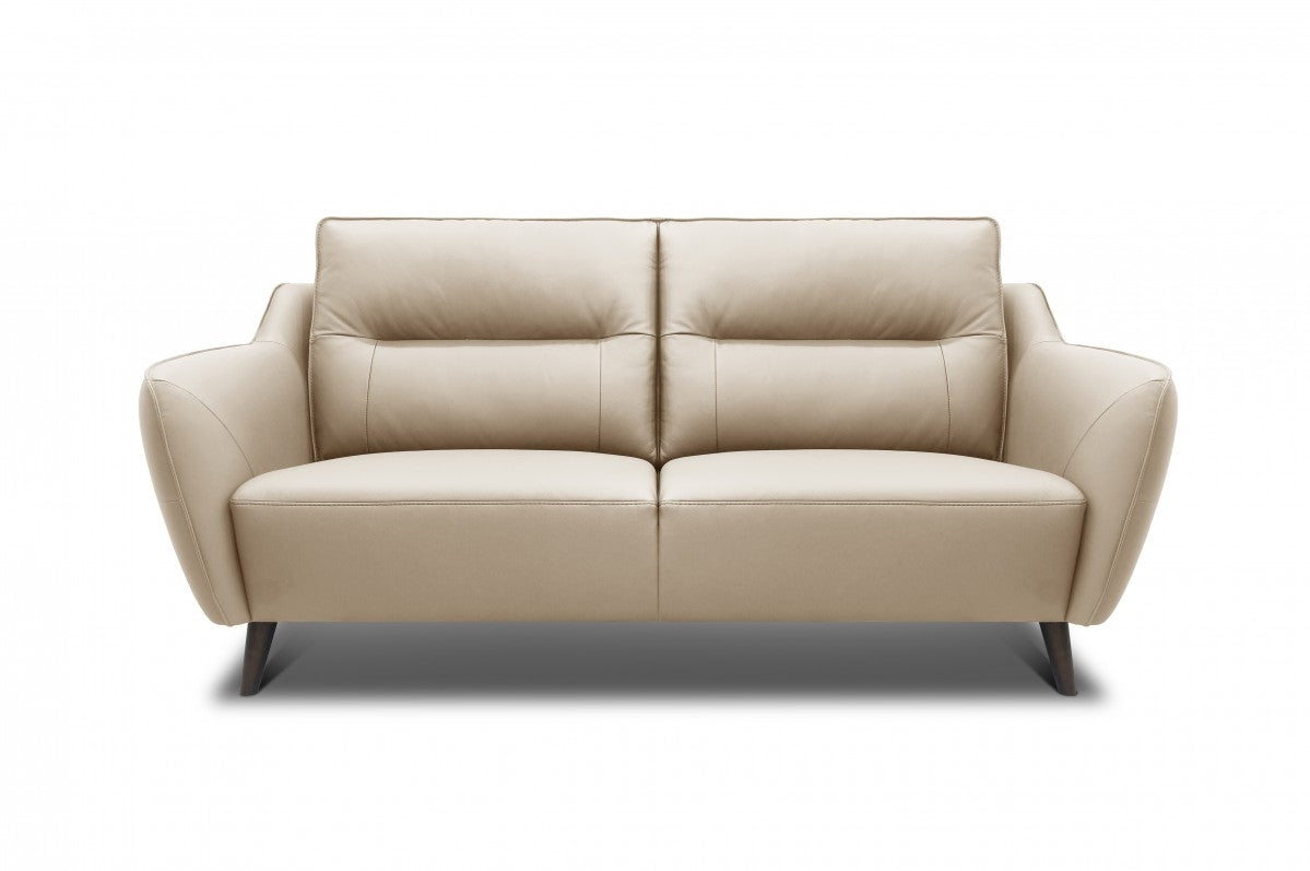 NIGELLA 3-SEATER SOFA (5399529521313)