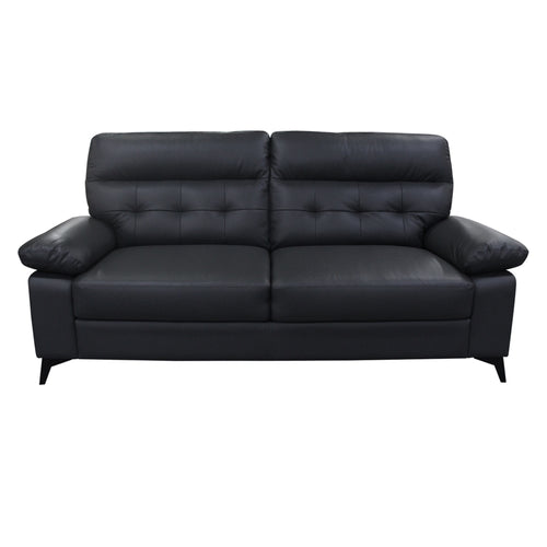 OLIVER 3-SEATER SOFA (5399706402977)