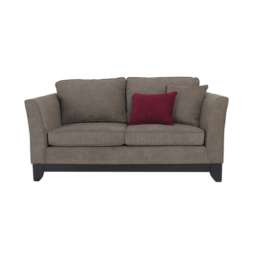 PARIS 2-SEATER SOFA (5399563272353)