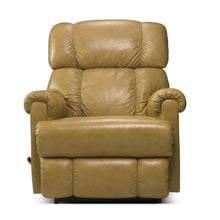 Load image into Gallery viewer, PINNACLE LEATHER RECLINER (5399666950305)