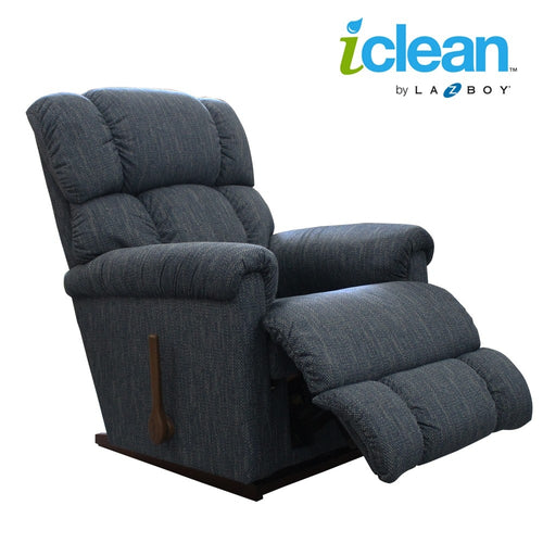 PINNACLE iCLEAN RECLINER (5399672389793)