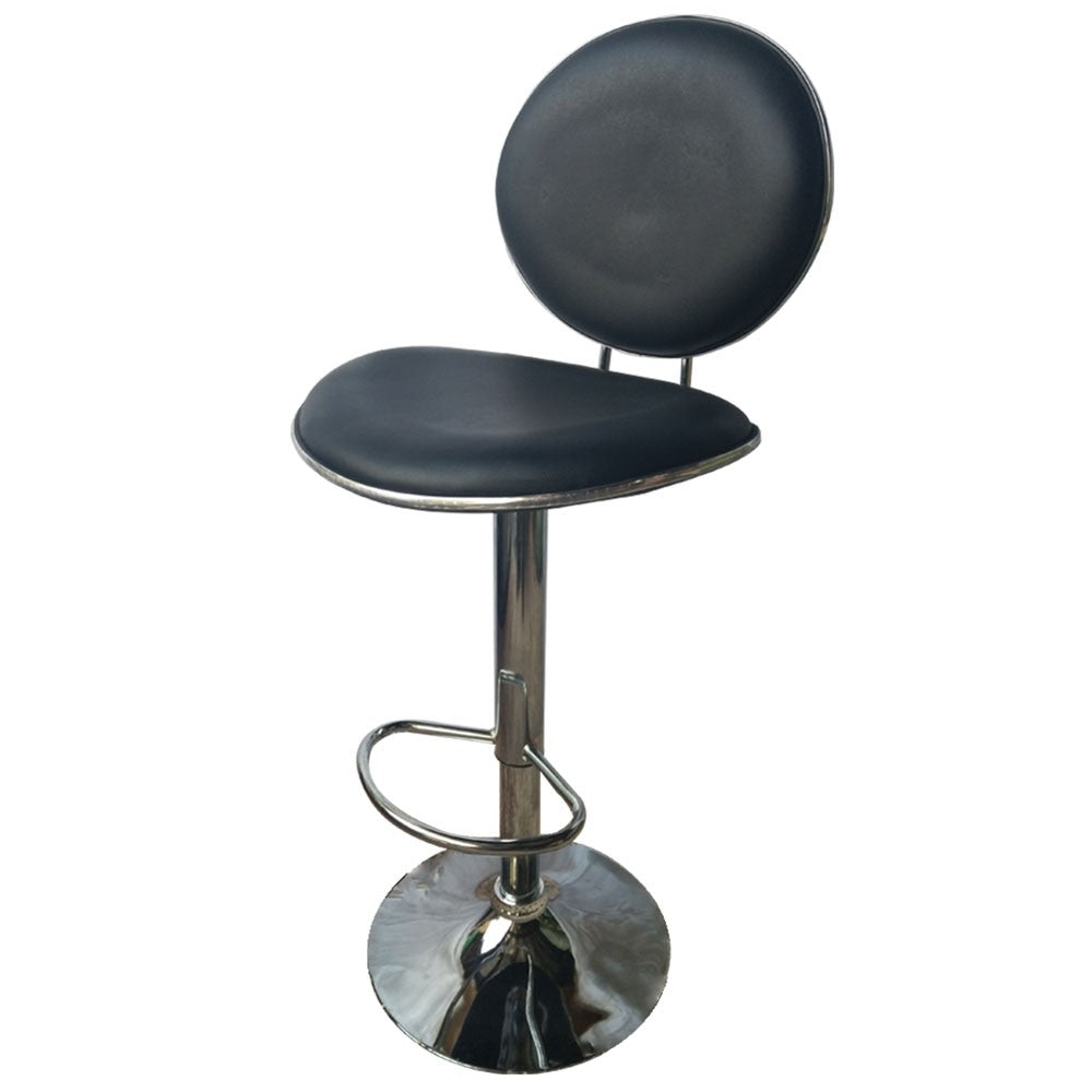 POTTS BARSTOOL (5399598006433)