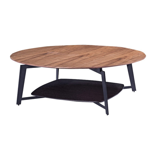 SARZANA COFFEE TABLE (5399702274209)