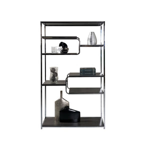 SMITH DISPLAY CABINET (5845933129889)