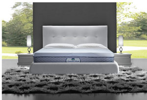 SPLENDEUR REALE MATTRESS (5399630741665)