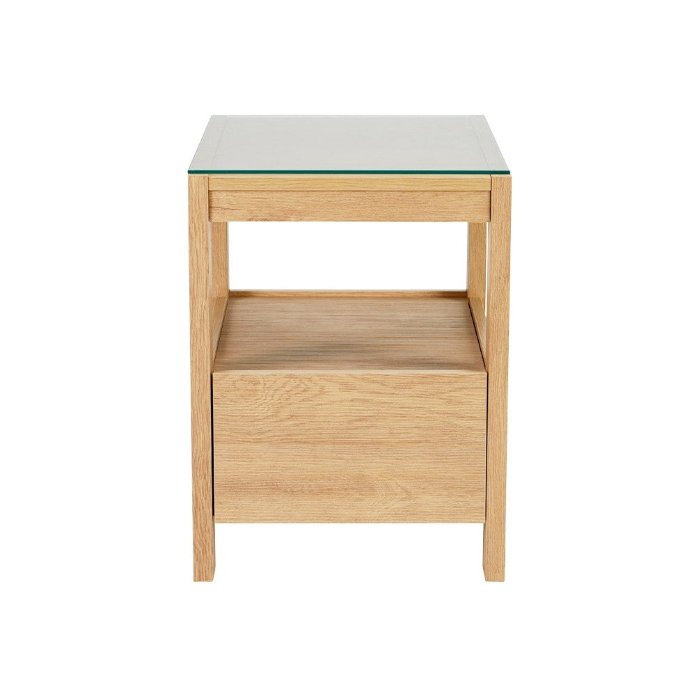 STOCKHOLM SIDE TABLE (5399738450081)