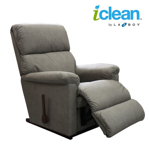 SUMMIT iCLEAN RECLINER (5399671963809)