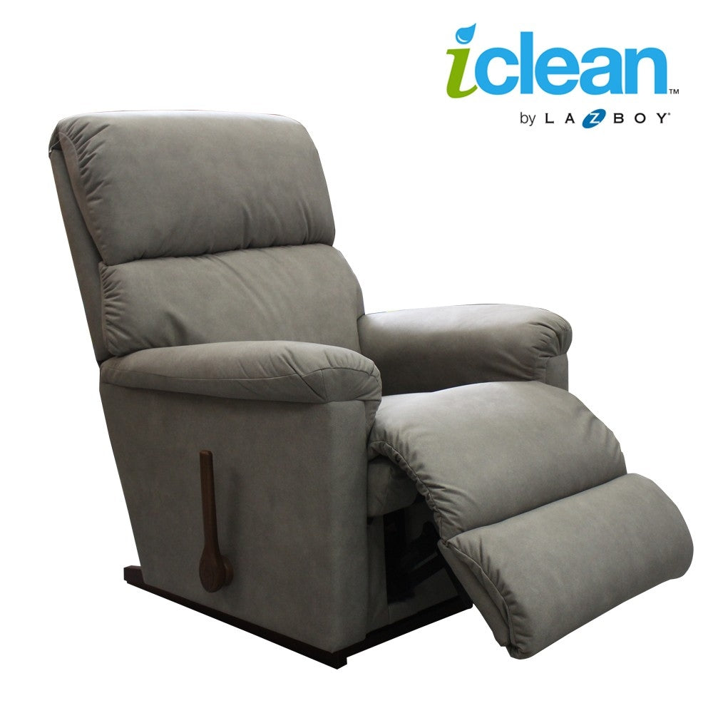 SUMMIT iCLEAN RECLINER
