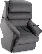 Load image into Gallery viewer, ASTOR POWER LIFT RECLINER