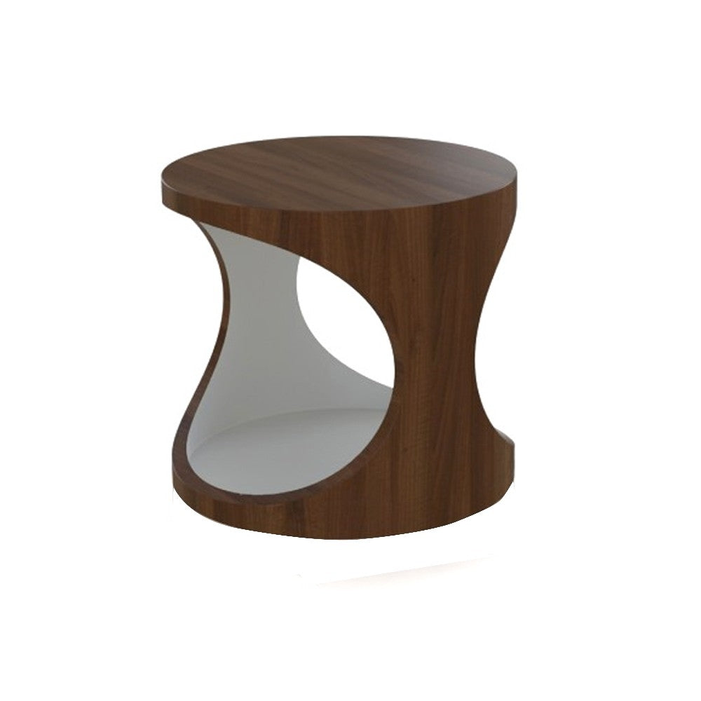 VIBE SIDE TABLE (5399735632033)