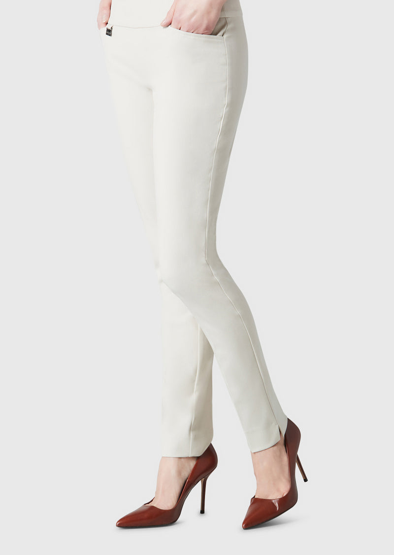 "31"" Slim Lisette L Pant with Pockets 2229"