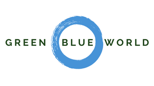 Green Blue World
