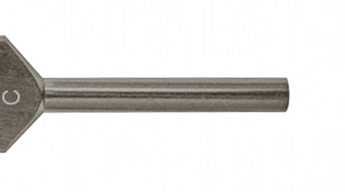 Tuning Fork - Handle