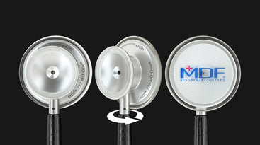 MD One® - True Bell & True Diaphragm