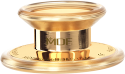 MD One® Metalogy - Gold