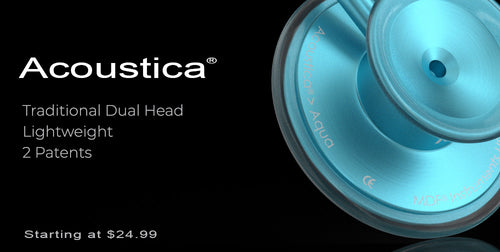 Acoustica® Collection