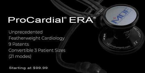 ProCardial® ERA® Collection