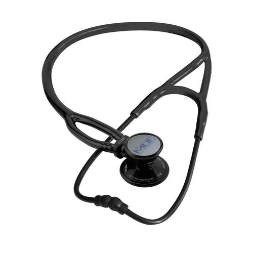 ProCardial® ERA® Collection - BlackOut Stethoscope