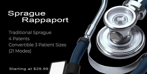 Sprague Rappaport Collection