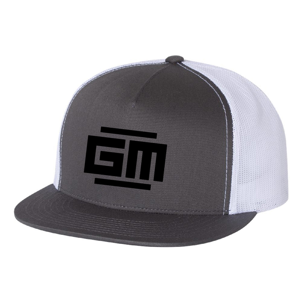 GM Trucker Hat
