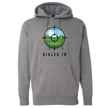 Load image into Gallery viewer, Dialed In Hoodie