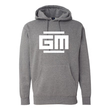 Load image into Gallery viewer, GM Classic Hoodie