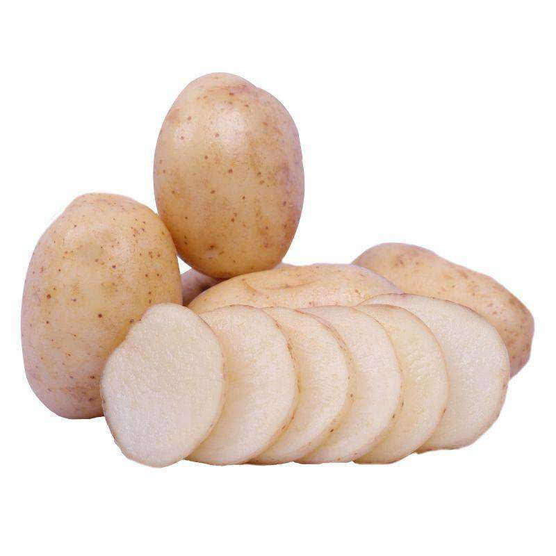 Potato Chat (Australia) 800g
