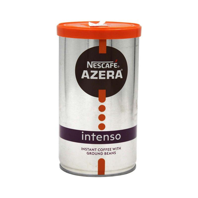 Nescafe Azera Intenso Coffee 100g