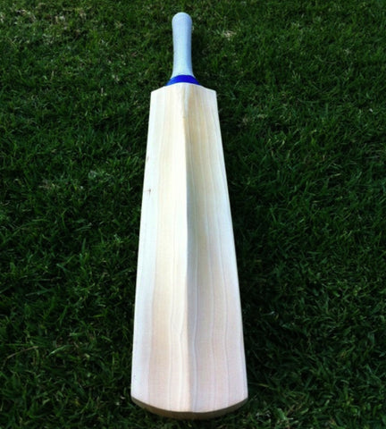 Complete Bat Refurb