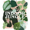 The Leaf Supply Guide to Creating Your Indoor Jungle book cover