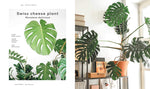 Book - The Leaf Supply Guide to Creating Your Indoor Jungle