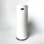 H2O UP Smart Humidifer 1 Litre - Snow Rainbow