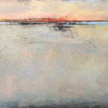 Load image into Gallery viewer, Swan Song - 12 x 48""
