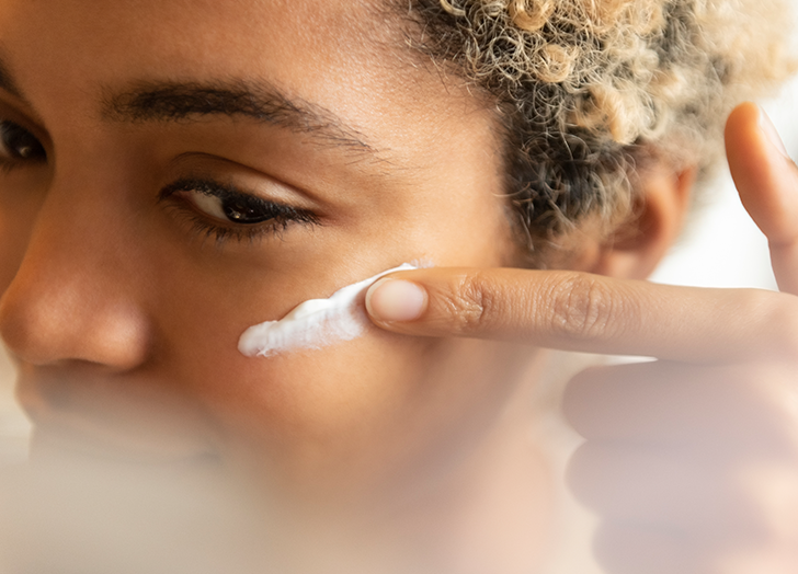 The Best Face Moisturizers for Combination Skin According to Dermatologists