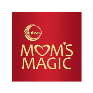 Mom's Magic
