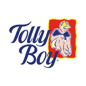 Tolly Boy