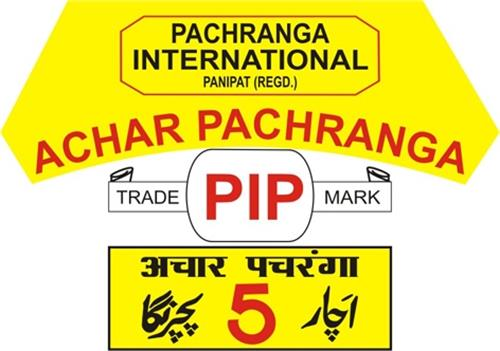Pachranga International (PIP)