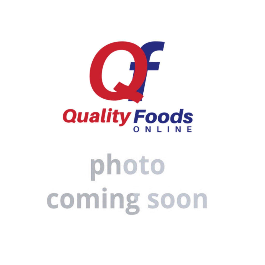 Long Life Brand Quick Cooking Noodles 500g