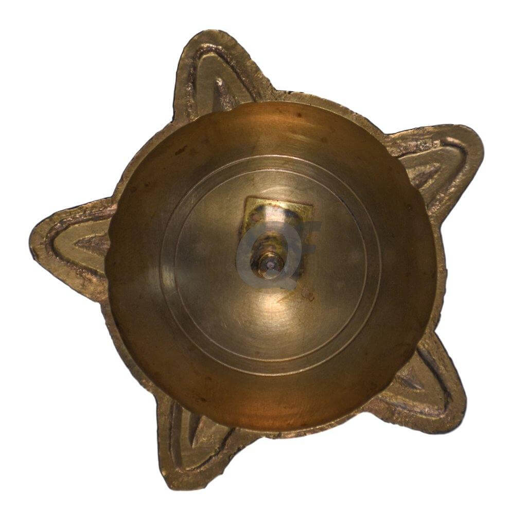 Copper Copper Diya 1