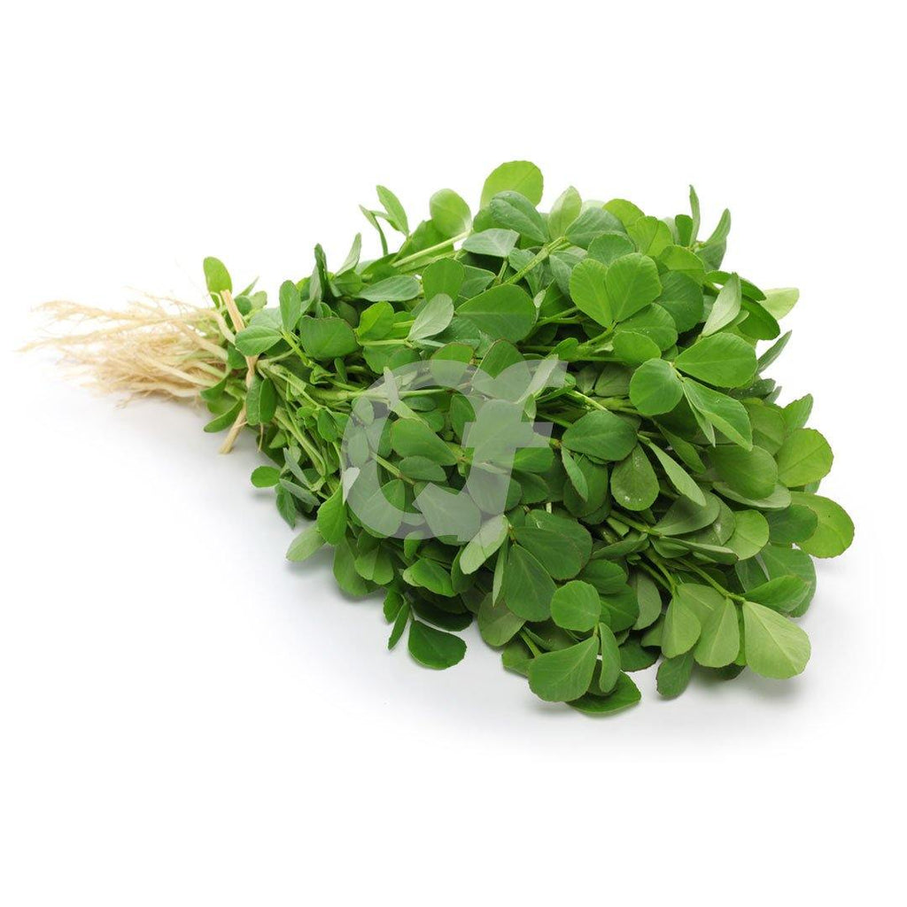 FENUGREEK/METHI - 1 bunch