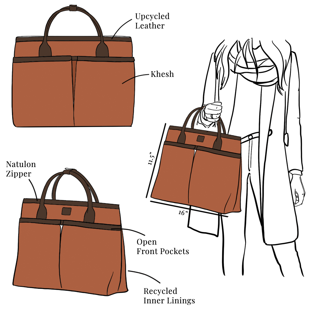 abha_briefcase closer bag